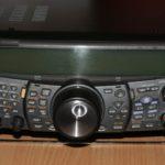 ts-2000 sq7hjb